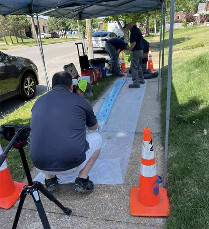 The Truth Behind Trenchless Pipe Lining Myths