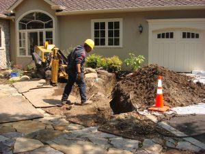 02 1 300x225 Sewer Repair In O'Fallon, Missouri