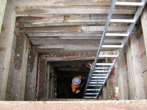 02 2 300x225 Sewer Repair In St. Peters, Missouri