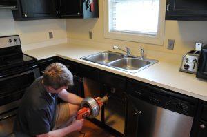 drain cleaning nj 300x199 300x199 Drain Cleaning