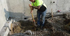 laneys Trenchless Sewer Line 300x156 Sewer Pipe Lining in St. Louis, Missouri