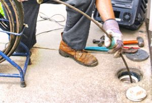 sewer inspection 300x203 Sewer Repair in Ladue, Missouri
